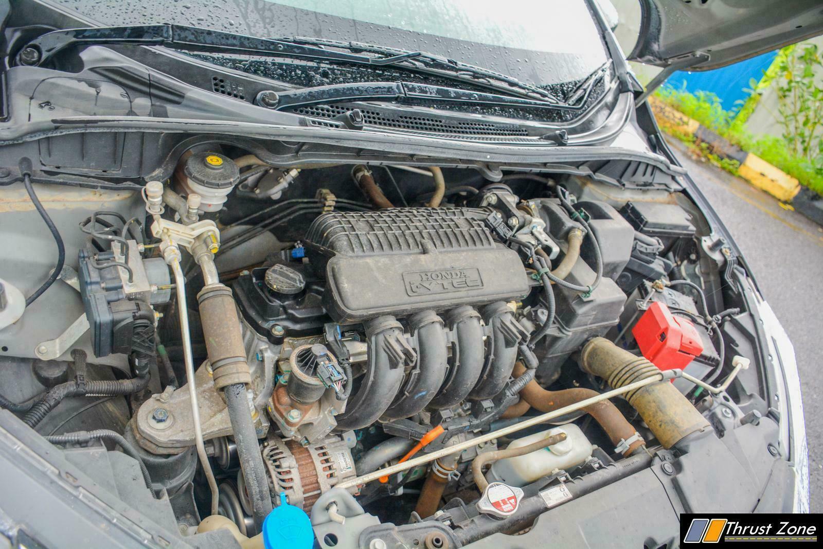 2019-Honda-City-Facelift-petrol-diesel-review-13
