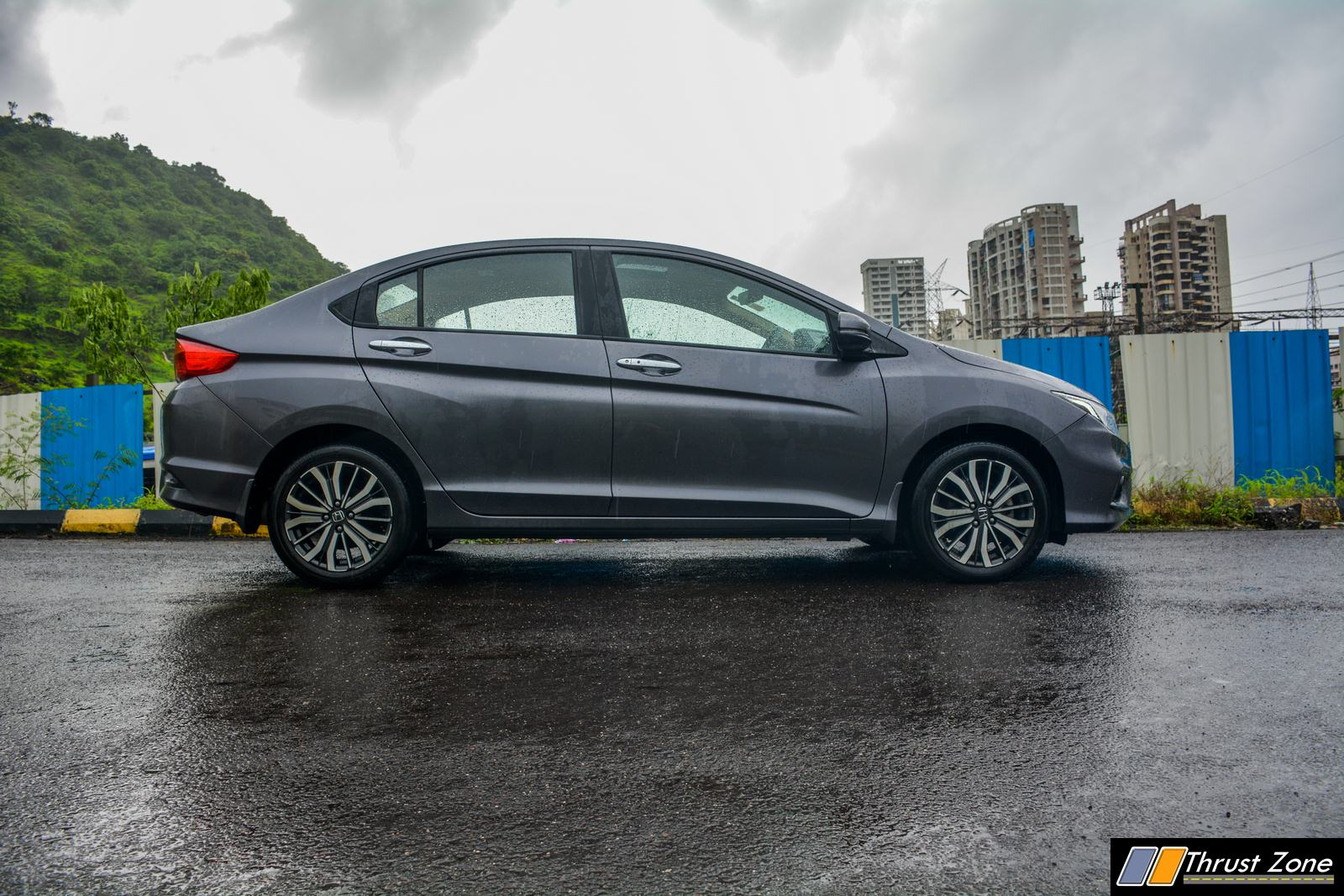 2019-Honda-City-Facelift-petrol-diesel-review-8