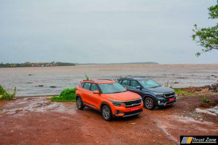 2019-Kia-Seltos-India-petrol-diesel-Review-17