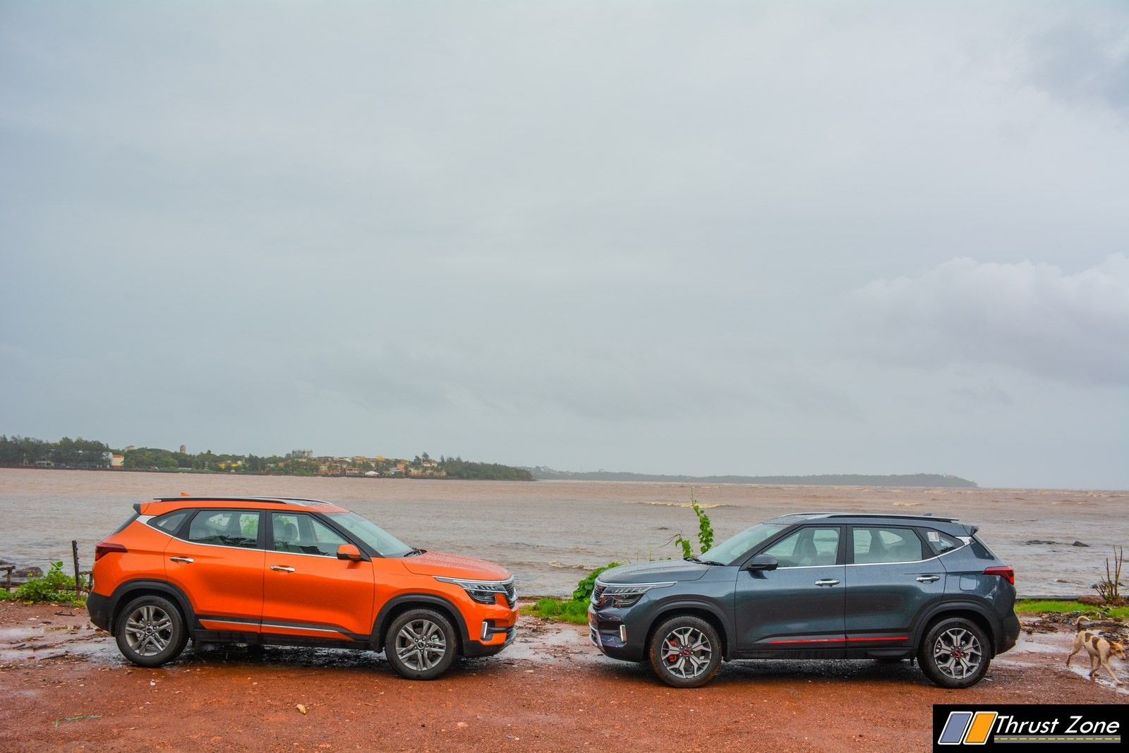 2019-Kia-Seltos-India-petrol-diesel-Review-21
