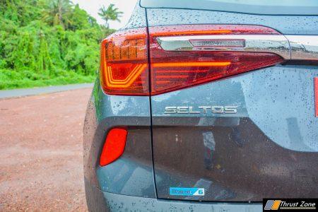 2019-Kia-Seltos-India-petrol-diesel-Review-25