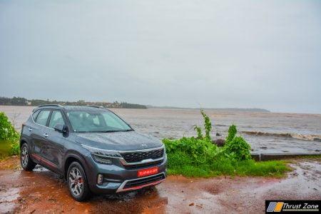 2019-Kia-Seltos-India-petrol-diesel-Review-4