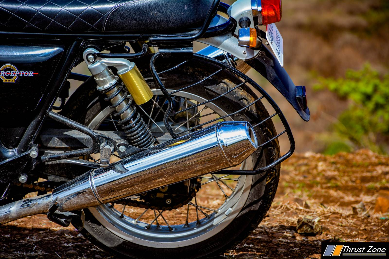 2019-Royal-Enfield-Interceptor-650-review-7