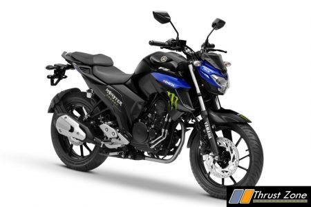 2019-Yamaha-Moto-Gp-Call of blue edition (1)