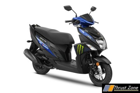 2019-Yamaha-Moto-Gp-Call of blue edition (3)