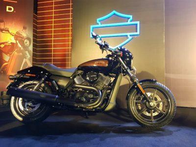 2020-Harley-Davidson-Street-750-BS6