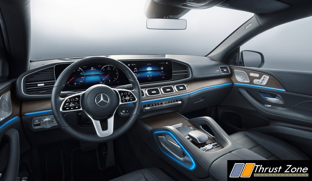 https://www.thrustzone.com/wp-content/uploads/2019/08/2020-Mercedes-GLE-Coupe-india-price-specs-launch-3.jpg