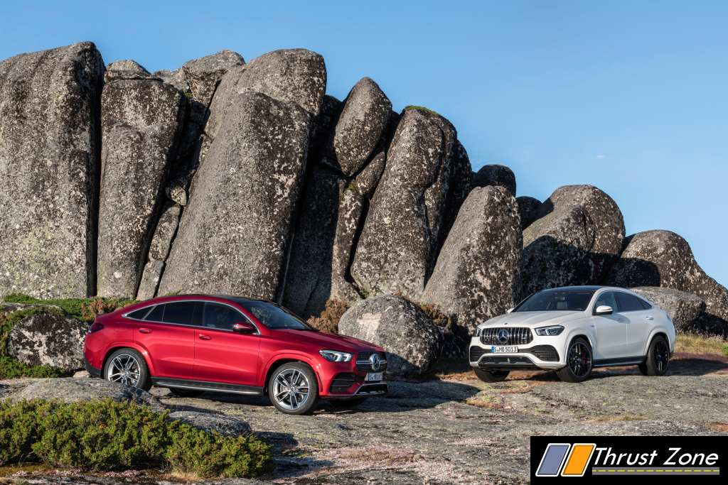https://www.thrustzone.com/wp-content/uploads/2019/08/2020-Mercedes-GLE-Coupe-india-price-specs-launch-5.jpg