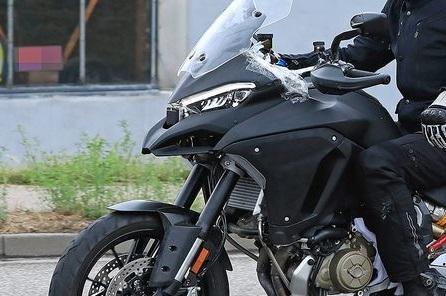 Ducati-Multistrada-V4-india (3)