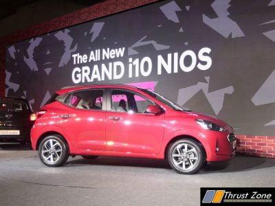 Hyundai-grandi10-nios-india-launch (3)
