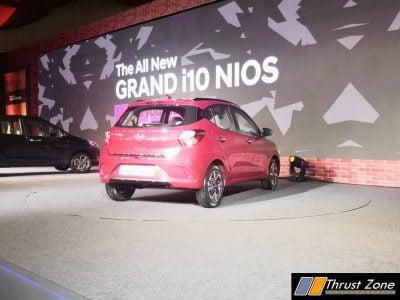 Hyundai-grandi10-nios-india-launch (4)