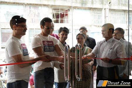 Indian-motorcycle-pankaj-dubey-md-vashi-showroom (1)