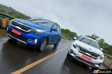 2019-Kia-Seltos-India-petrol-diesel-Review
