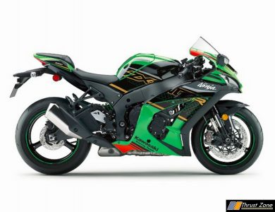 MY20ZX10R-india-launch (1)