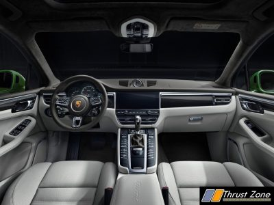 Porsche-Macan-Turbo-India-2020 (1)