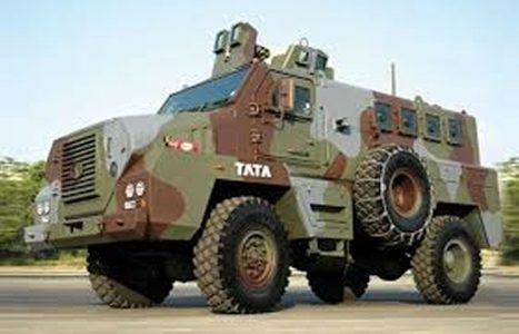 armoured vehicles-army-military (3)