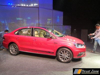 2019-VW-Polo-Vento-GT-Line-Launch (4)