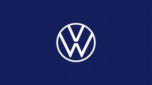 2020-volkswagen-new-logo