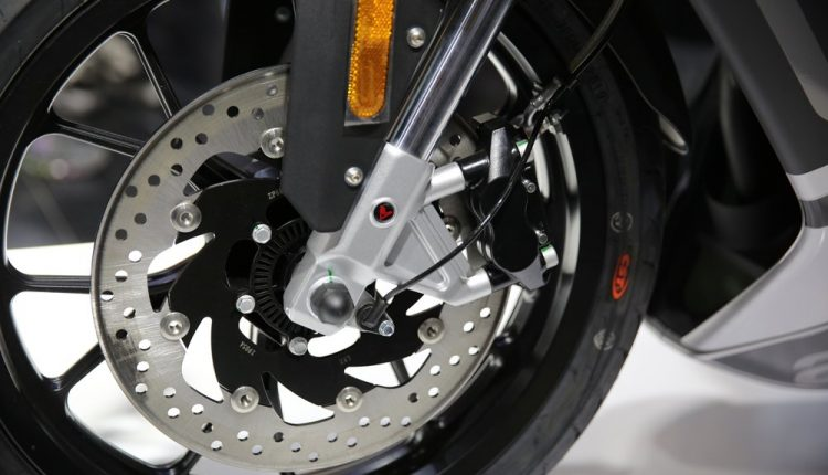 Aprilia-GPR-250-India-launch (2)