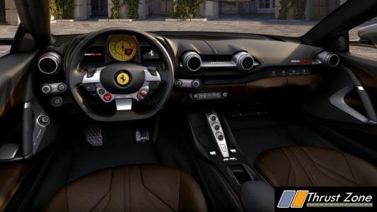 Ferrari-812-superfast (4)