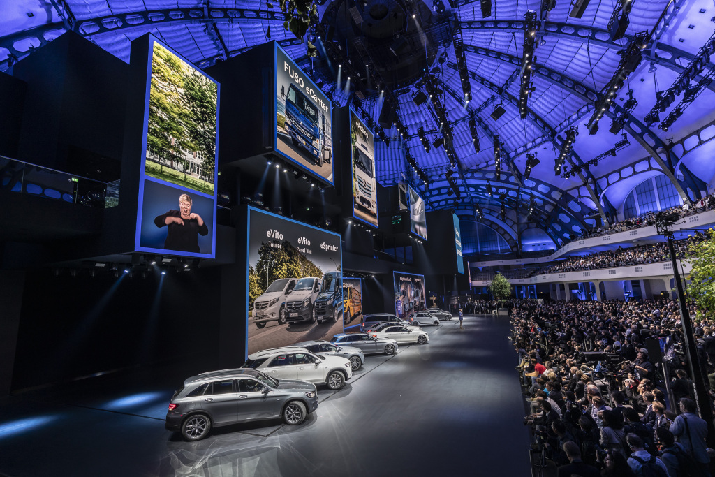 Mercedes-Benz-Cars-Vans-at-the-2019-IAA-2.jpg