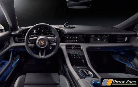 Porsche-Taycan-electric-sports-car (3)