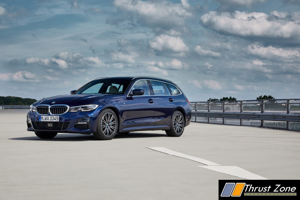 all-new-bmw-3-touring-330d