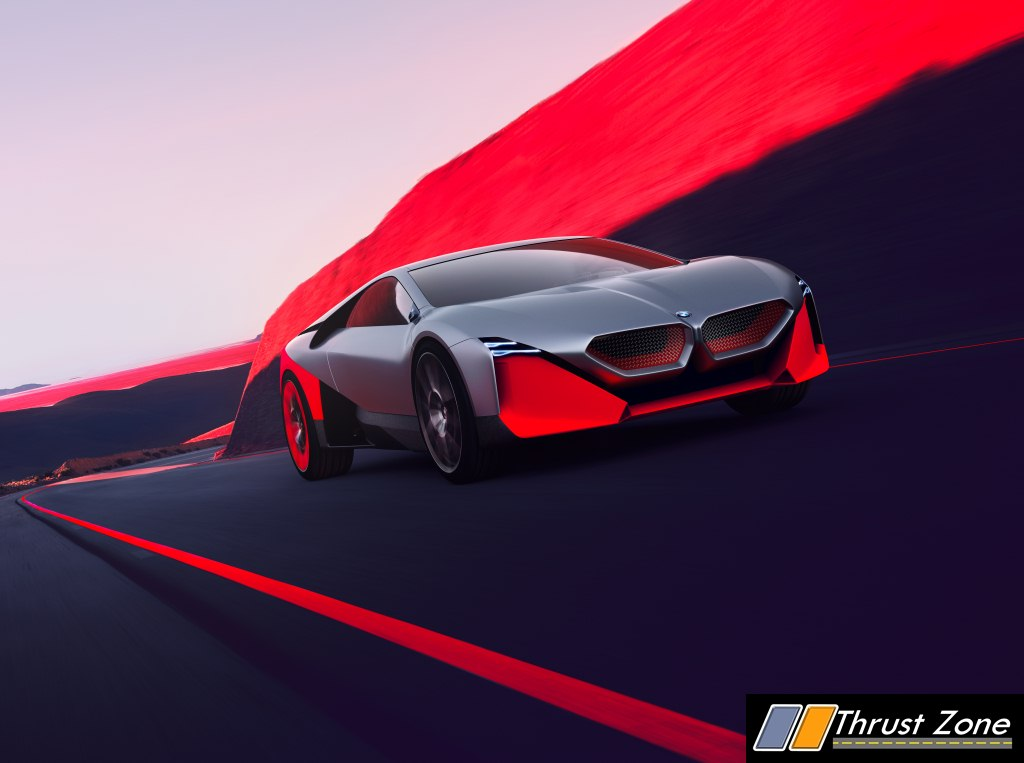 bmw-vision-m-next-be