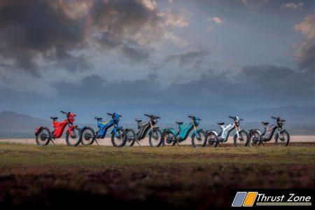 polarity-motorcycles-specs-price (3)