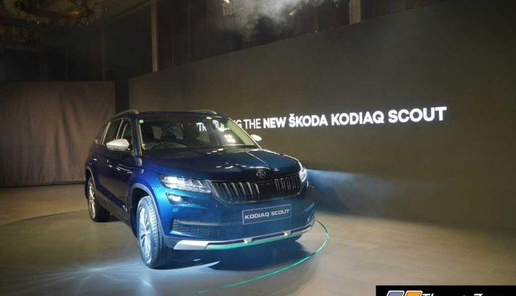 skoda-kodiaq-scout-india-launch (3)