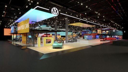 volkswagen new 2020 brand design (1)