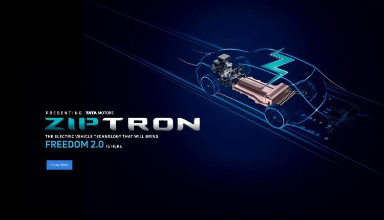 ziptron-tata-motors