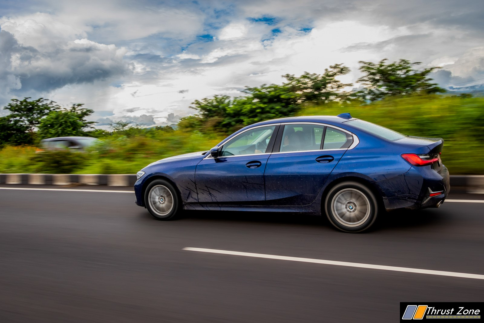2019-BS6-BMW-3-Series-Diesel-320-Review-1