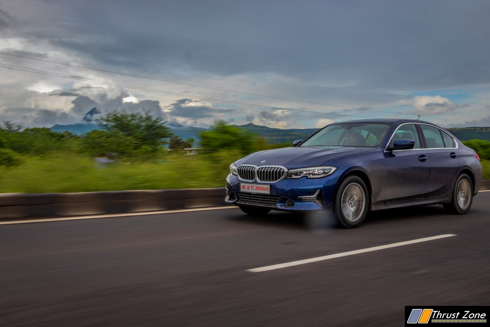 2019-BS6-BMW-3-Series-Diesel-320-Review-4