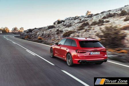 2020-Audi-RS4-Avant