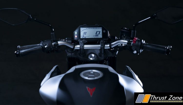 2020-Yamaha-MT-03-4