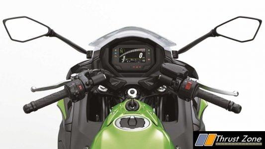 2020-kawasaki-ninja-650 (1)