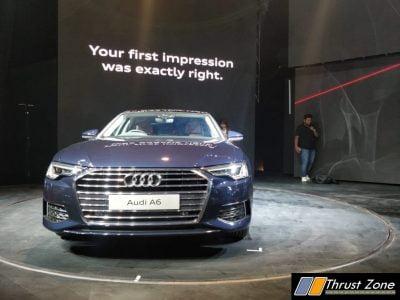 Audi-a6-petrol-india-launch (2)