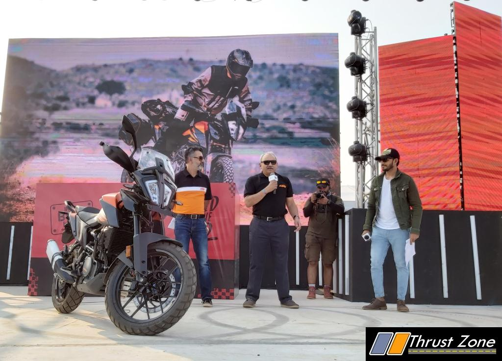 https://www.thrustzone.com/wp-content/uploads/2019/10/Launch-of-the-all-new-KTM-Duke-390-at-the-India-Bike-Week-2019-2.jpg