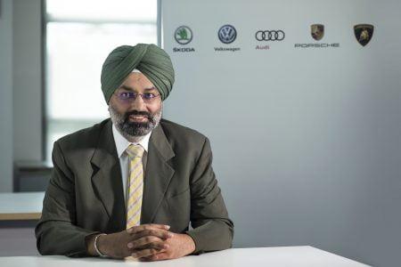 Mr.-Gurpratap-Boparai-Managing-Director-of-ŠKODA-AUTO-Volkswagen-India-....jpg