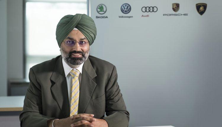 Mr.-Gurpratap-Boparai-Managing-Director-of-ŠKODA-AUTO-Volkswagen-India-….jpg