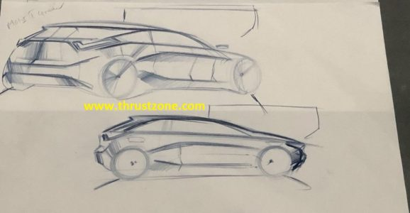tata-motor-design-sketch-workshop