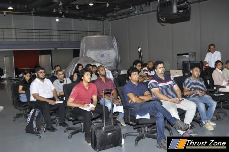 tata-motors-design-workshop-pratap-bose (2)