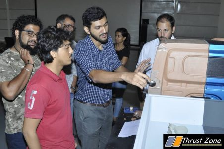 tata-motors-design-workshop-pratap-bose (6)