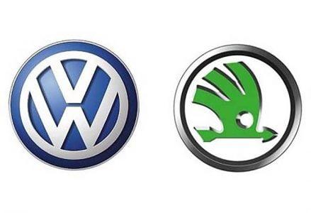 VW-Skoda-Skoda-Vw