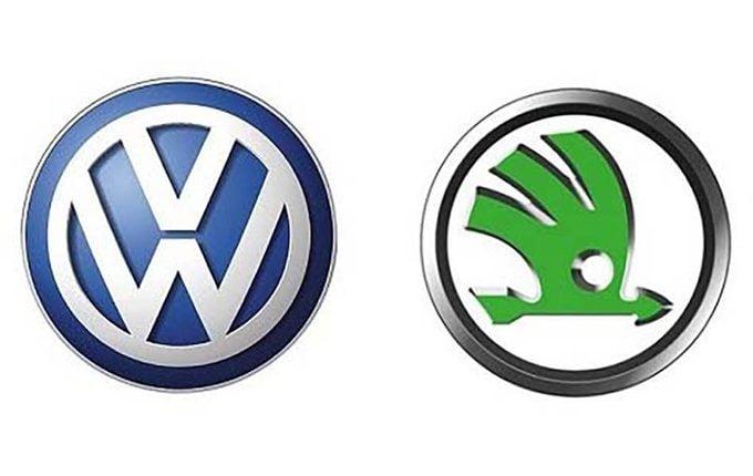 volkswagen-and-skoda