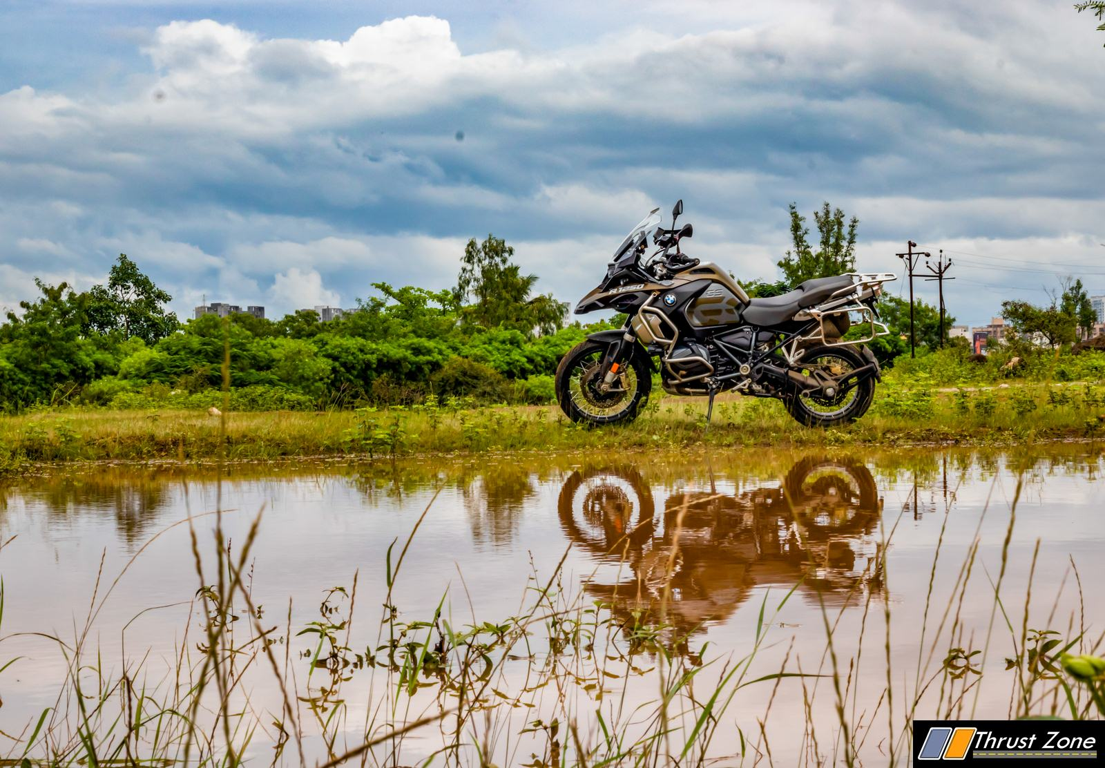2019-BMW-GS-1250-Adventure-India-Review-12
