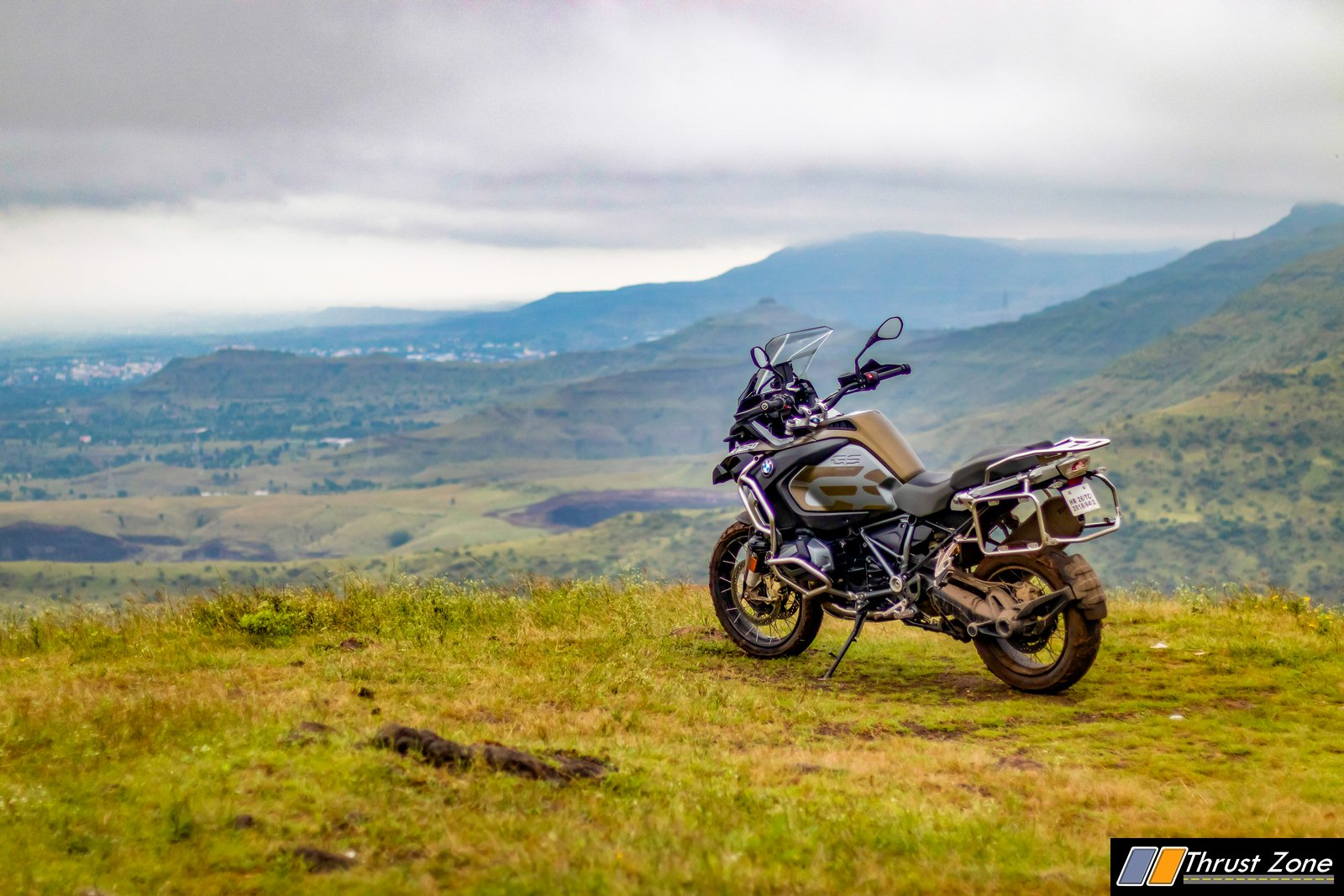 2019-BMW-GS-1250-Adventure-India-Review-17
