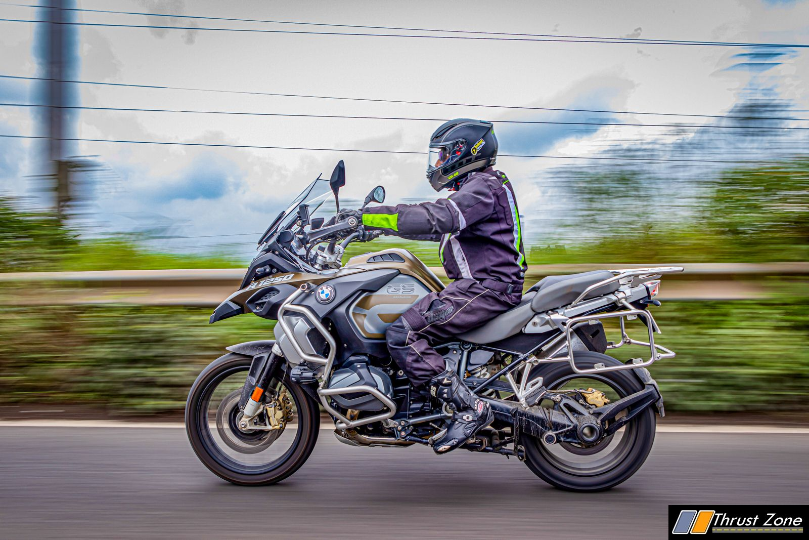 2019-BMW-GS-1250-Adventure-India-Review-2