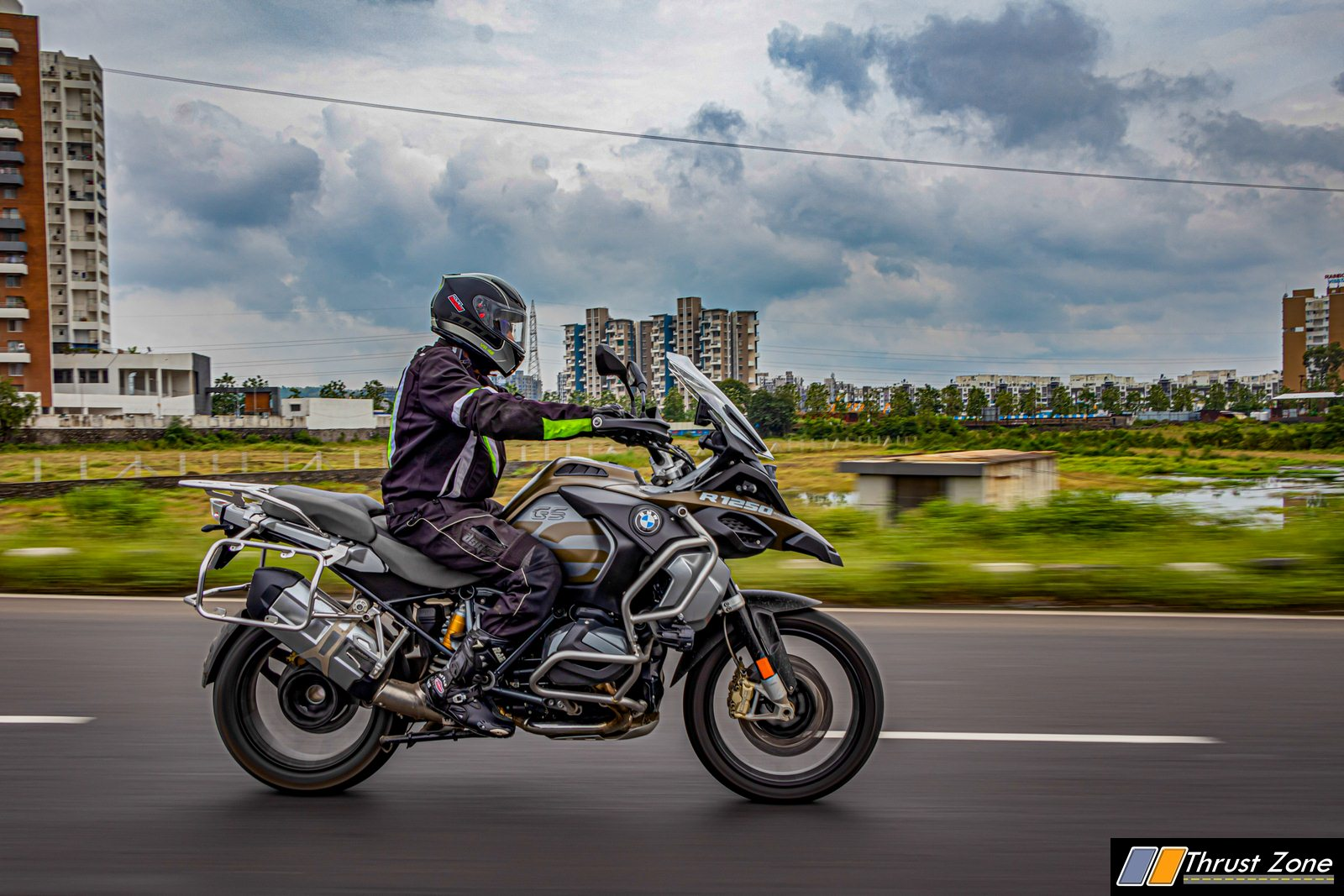 2019-BMW-GS-1250-Adventure-India-Review-5